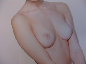 Упражнения для укрепления мышц груди.