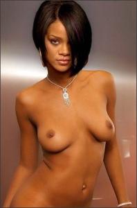 Рианна Rihanna
